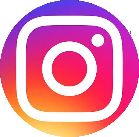 Mamina Art Instagram